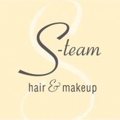 S-TEAM HAIR&MAKEUP
